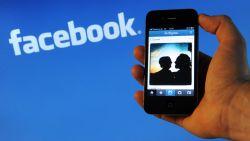 Facebook bewaarde miljoenen niet-versleutelde Instagram-paswoorden