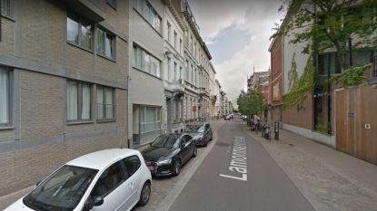 Drugsdealer belt politie voor inbraak, maar vergeet dat hij 3,5 kg coke in huis heeft