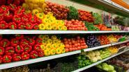 Supermarkten schenken 460.000 maaltijden aan mensen in nood