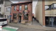 """Proces-verbaal voor café in Zele dat opent ondanks verbod: """"Ik doe er mijn boekhouding, maar ontvang geen klanten"""""""