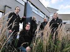 Alternatief in zicht voor migrantenhuisvesting in Roosendaal