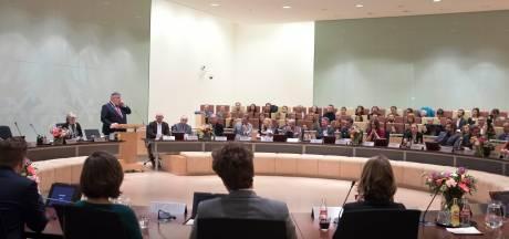 D66-raadslid: meer inspraak voor (jonge) Nijmegenaren in politiek