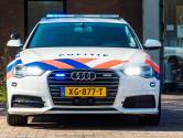 Supersnelle politieauto geen miskoop ondanks verlaging maximumsnelheid nooddiensten