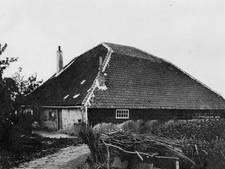 Boekje over boerderij de Kevie van Duivendijke
