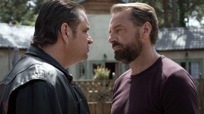 'Undercover' krijgt derde seizoen