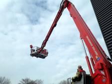 Bouw brandweerkazerne Zierikzee uitgesteld