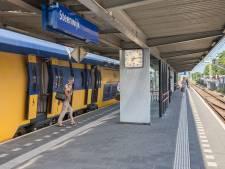Miljoenen steun ligt klaar voor toerisme in Steenwijkerland