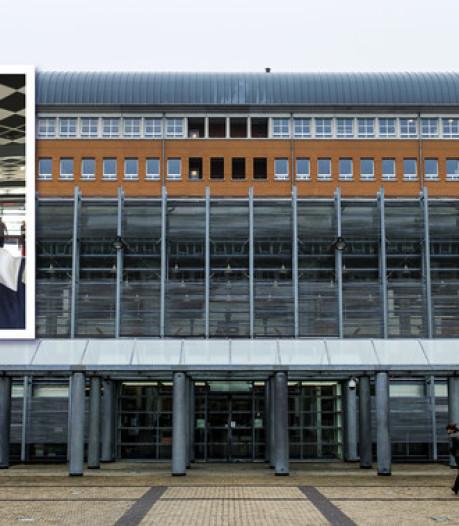 Zaak dodelijke schietpartij Aquabest verder met dezelfde rechters, wrakingsverzoek afgewezen