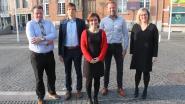 Bestuursploeg stelt beleidsplan voor: Lennik moet tegen 2030 duurzame gemeente worden