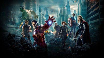 The Avengers: wie sneuvelt, wie verdwijnt en wie worden de nieuwe helden?