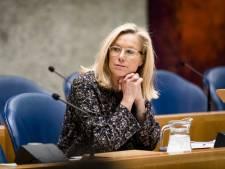 Minister Kaag stuurt aan op meldpunt voor wangedrag hulpverleners
