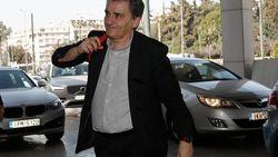 Griekenland en kredietverleners hervatten onderhandelingen