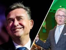 Onderzoek lekken naam Roemer als kandidaat-commissaris stopgezet: geen verdachte