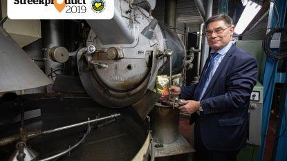 """Koffie uit het Land van Loon van Maes Koffie: """"Wij bepalen al zestig jaar de smaak van koffie in Limburg"""""""