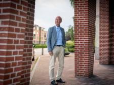 Dorpspoliticus pur sang na 25 jaar klaar: 'Ik heb mijn beloftes grotendeels kunnen nakomen'