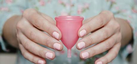 Les coupes menstruelles sont une option sûre, efficace et économique