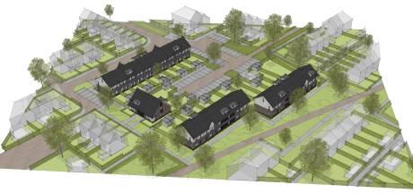 Willem Alexanderschool Heerde maakt plaats voor woningen