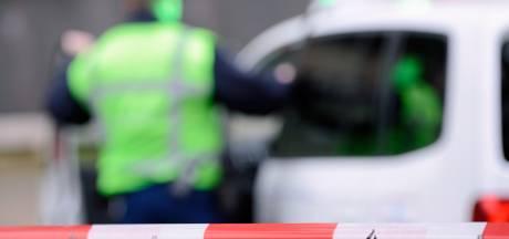 Reactietijden politie NO-Twente verslechterd: 'Absoluut te laag'