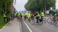 """Fietsersbond wil meer veilige fietssnelwegen tussen Aalst en Brussel: """"Door de natuur en weg van drukke wegen"""""""