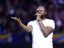 Le concert de Gims à Liège reporté au mois de juin à cause du coronavirus