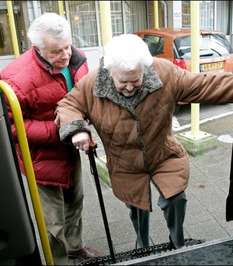 Na Delft willen nog zeven gemeenten schoon vervoer