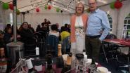 Segredos De Portugal viert vijfde verjaardag van wijn- en delicatessenwinkel