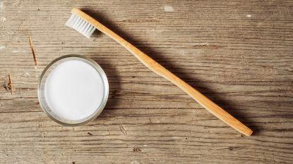 Jongen (18) met zwaar verleden probeert agent neer te steken met tandenborstel: 30 maanden cel