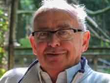 Harry Willemsen,  oud-voorzitter van Wijsgerige Kring Eindhoven, overleden: Stevige mening en filosofische missie