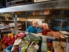 Tijd dringt in zoektocht naar nieuwe locatie voedselbank Kampen
