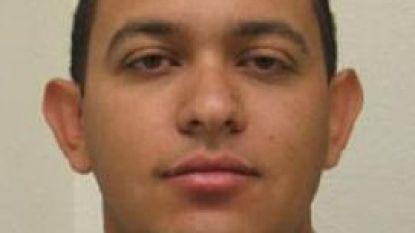 Befaamde Mexicaanse drugsbaas 'El 80' gearresteerd