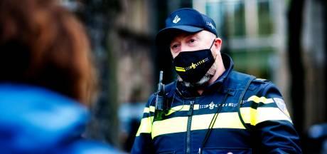 Meteen boete bij overtreden van coronaregels in Achterhoek: 'Tijd van waarschuwen is voorbij'