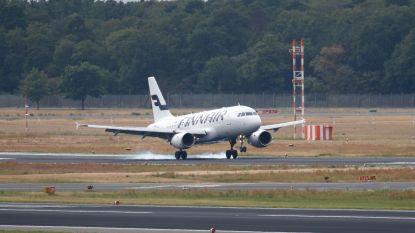 Vliegtuigreiziger heeft ook recht op compensatie bij dubbele vertraging