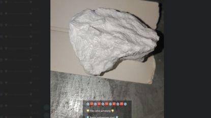 """Bijna kwart gebruikt méér drugs tijdens coronacrisis: """"Het zijn solden bij de dealers, 3+1 gratis"""""""
