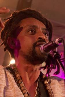 Roots Creation: 13 jaar reggae met de groeten uit Boswinkel