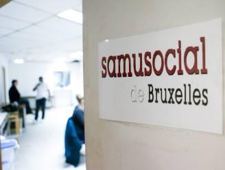 Samusocial probeert onderzoek te verhinderen, parlement antwoordt met onderzoekscommissie