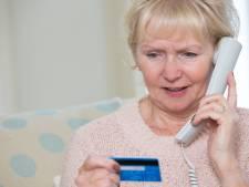 Twee Hilversummers krijgen celstraffen tot vier jaar voor phishing van bankgegevens