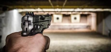 Kampen onderzoekt mogelijkheden voor een nieuw onderkomen van schietvereniging Op de Korrel