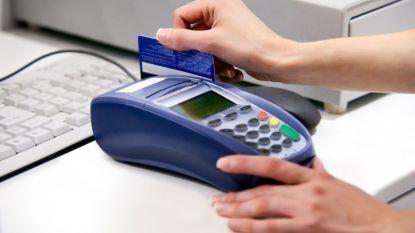 Visa vanaf 2020 ook als debetkaart in België