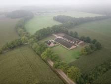 Gemeente Oirschot: géén megastal aan Logtsebaan