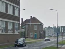 De Blaas klinkt in Vlissingen bij expositie over De Lloyd en De Schelde