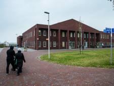 Coronavirus wint terrein in azc Ter Apel: ruim 90 bewoners in quarantaine