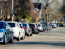 Opinie: Gezinnen met jonge kinderen in Utrecht kunnen best zonder eigen auto