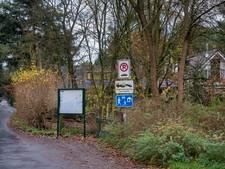 Strikte scheiding tussen wonen en recreëren in Harderwijk