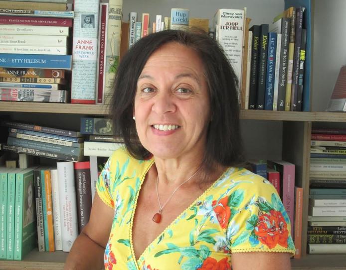 Denise de Costa