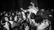 Zesde editie concertavond Overlast pakt uit met 'Secret Shows'