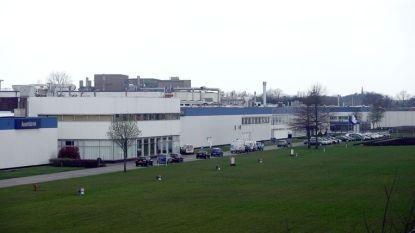 Fabriek van DAF Trucks gaat dag  vroeger dicht