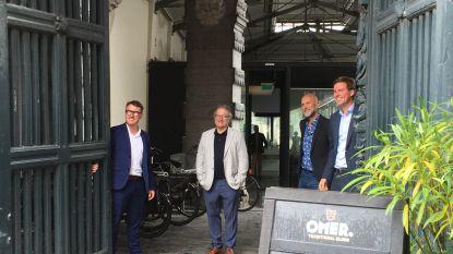 """Gent pompt 1,5 miljoen euro in relanceplan toerisme: """"Veel toeristen is niet aangenaam, maar je ziet wat er gebeurt als er geen zijn"""""""