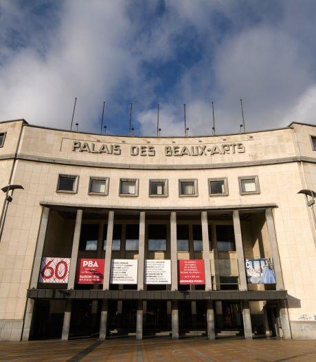 Paul Magnette accorde une dérogation à trois opérateurs culturels de Charleroi