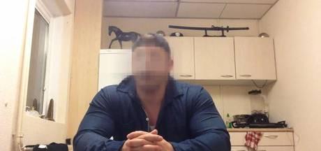 Belgische bodybuilder heeft mogelijk ook moord op fotograaf op zijn geweten