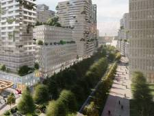 Vastgoedadviseurs: tekort aan bedrijfsruimte dreigt in Brainport Eindhoven, tijd voor actie
